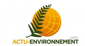 Actu-Environnement1