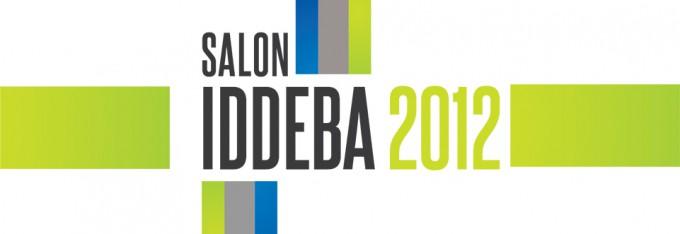 IDDEBA 2012