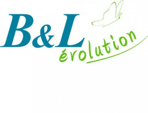 B&L EVOLUTION