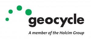 Geocycle logo & Endorsement_Sm_RGB