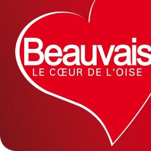Logo 2007 Beauvais