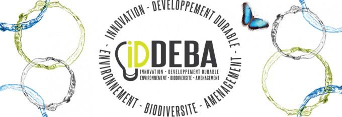 IDDEBA 2014