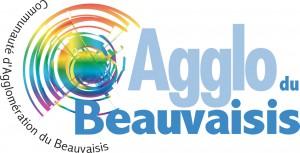 AggloBeauvaisis_CS6
