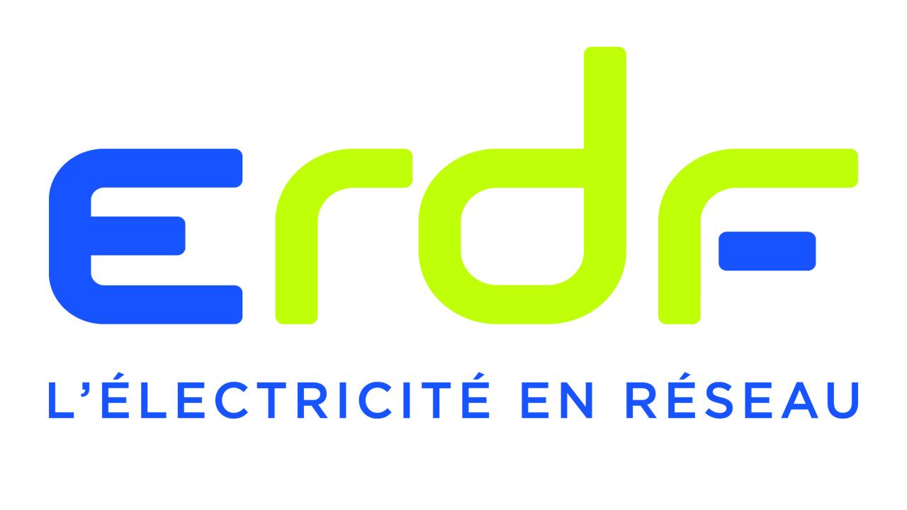 ERDF_BlockMarque_CMJN_V