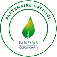 COP21_grid-banner