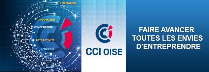 CCI Oise