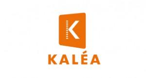 KaleaFINAL_pantone02
