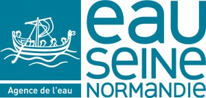 Logo AESN horizontal