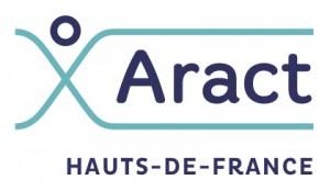 Logo Aract Hts de France