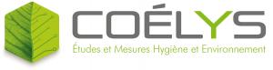 Logo COELYS