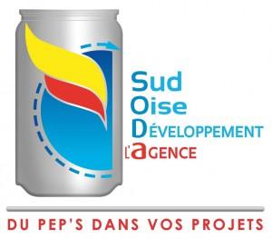 Logo DuPeps-Grand