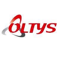 Logo OLTYS