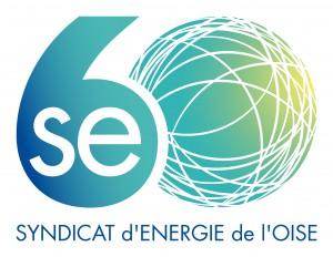 Logo SE60