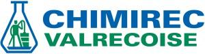 Logo_CHIMIREC_VALRECOISE_HORIZ