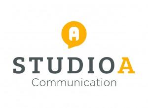StudioA logo HD CMJN