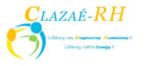 logo 05_CLAZAE-RH_Mathieu LALLEMANT