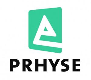 logo PRHYSE