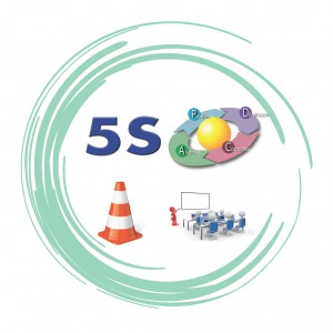 logo jcp Consultant Formateur