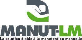 logo-manutlm