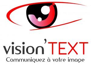 logo_2_CMJN_HD