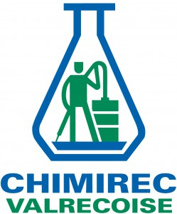 2- Logo_CHIMIREC_VALRECOISE_VERTI