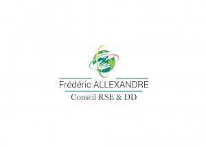 frederic_allexandre_conseil_rse_08002100_110302154