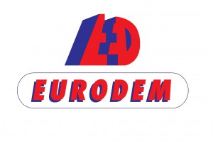 logo eurodem