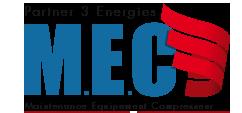 logo-mec-maintenance-equipement-compresseur