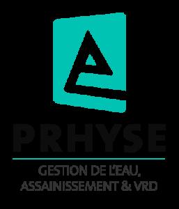 prhyse-logo2018_01