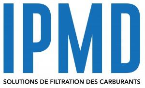 2- IPMD_LogoHD