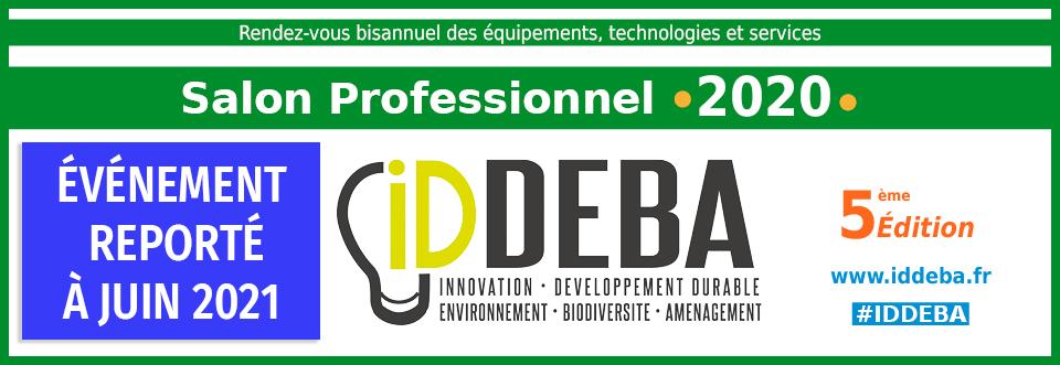 20191112-Bandeau-Salon-IDDEBA-2020-2